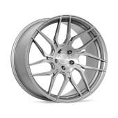 Rohana RFX7 Wheels for Tesla