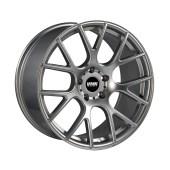 VMR V810 for Tesla Model 3