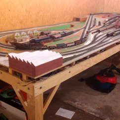 Dcc Layout Wiring Diagram Model Train Diagrams Free Engine Image Electric Guitar And Schematics Controller Schematic, Model, For User Manual Download