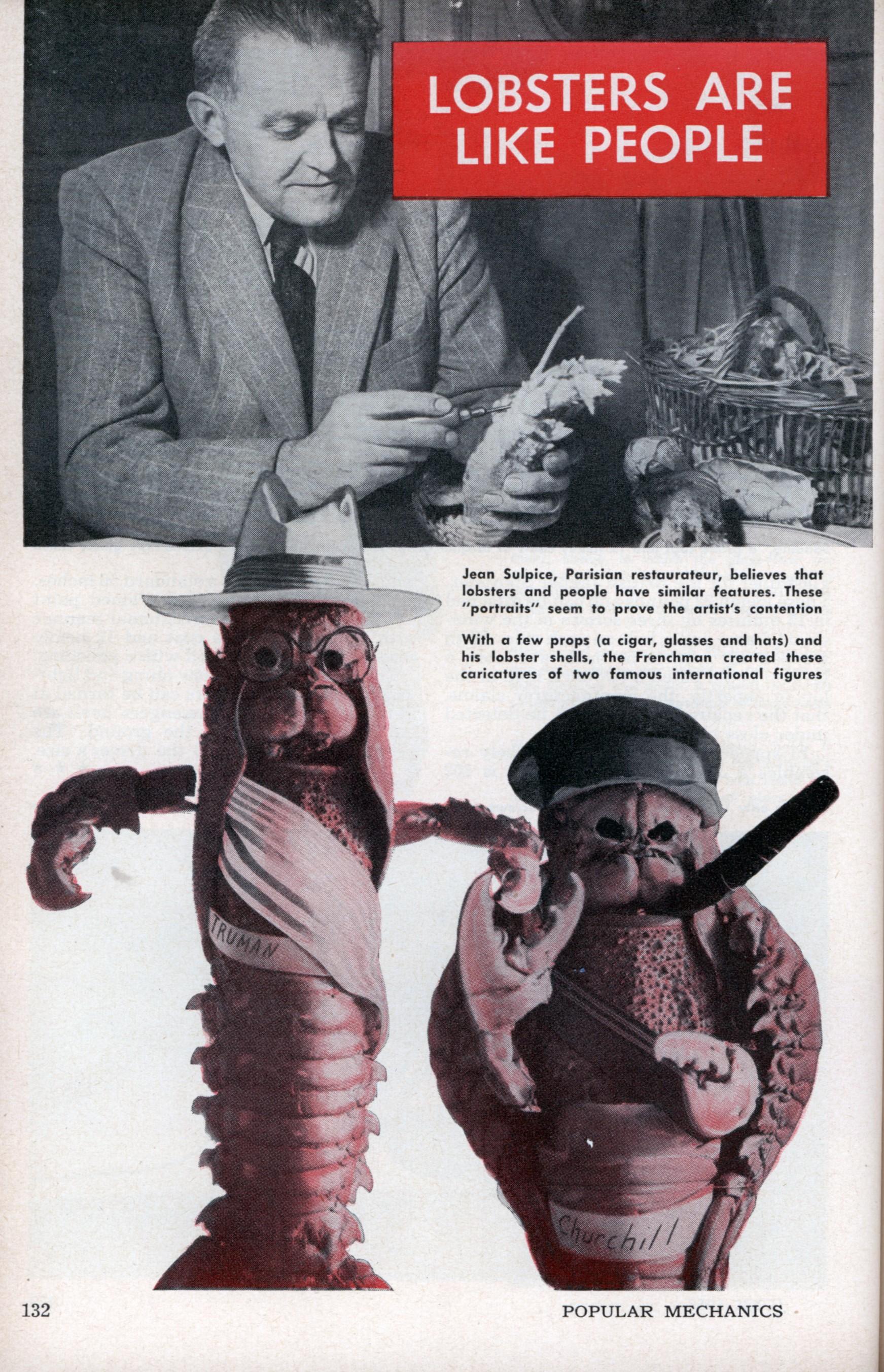 https://i0.wp.com/blog.modernmechanix.com/mags/PopularMechanics/6-1952/lobster_people/lobster_people_0.jpg