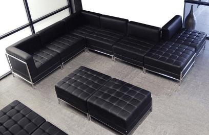 modular-bench-seating