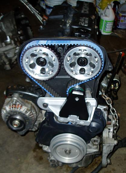 dodge 2 4 engine diagram whelen siren wiring gates racing timing belts for neon and srt 0 belt