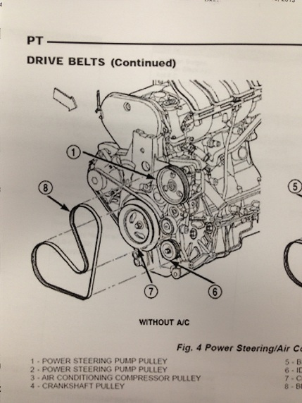 2005 Dodge Silver Rcsb Fuse Box Diagram