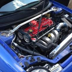 Dodge 2 4 Engine Diagram Rails Sailboat Rigging Parts Dohc Stratus Cylinder