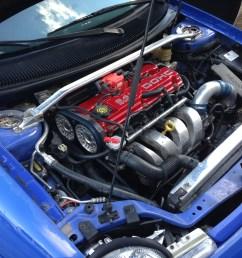 97 dodge stratus engine by dodge 2 4 dohc engine diagram dodge stratus [ 3264 x 2448 Pixel ]