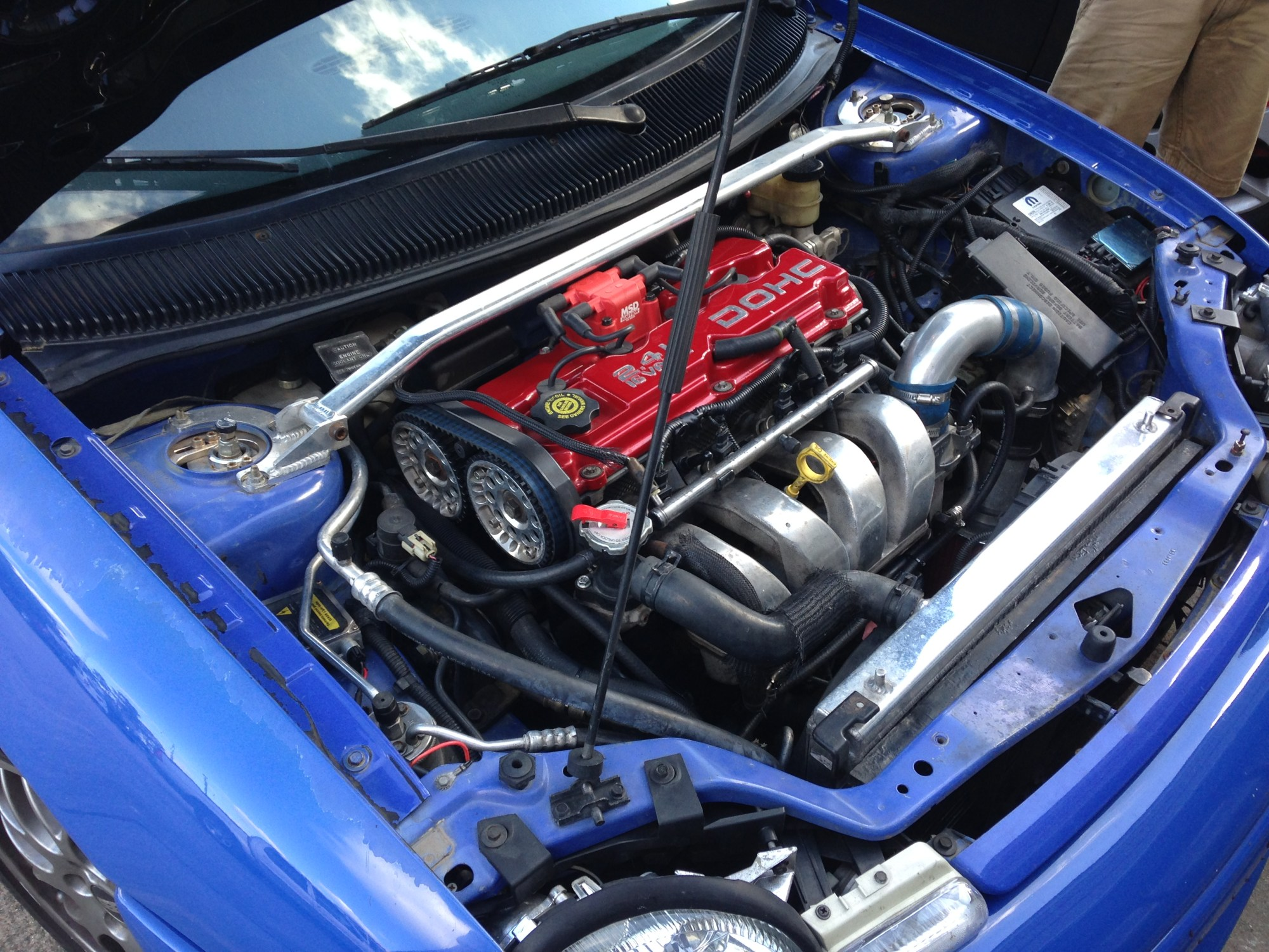 hight resolution of 97 dodge stratus engine by dodge 2 4 dohc engine diagram dodge stratus