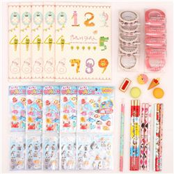 modes4u  Japanese stationery Facebook giveaway, ends June 8th, 2015