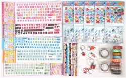 modes4u Stationery Giveaway, ends April 25th, 2016