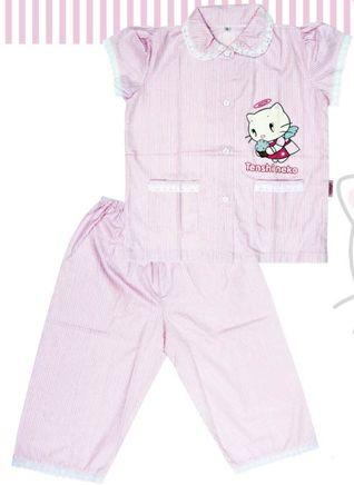 Tenshi Neko Pyjamas