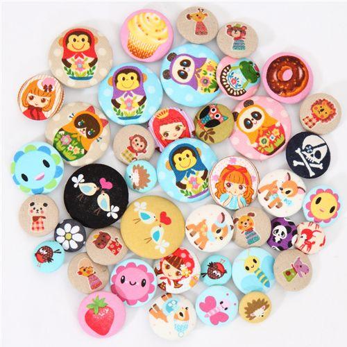 Button Cuteness Overflow 1