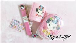 More Affordable Japanese Bento Boxes, by Dayve Rampas