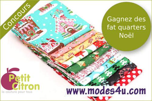 Another great Christmas Giveaway with modes4u products