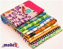 StraightGrain Fabrics Giveaway, ends Nov 22nd, 2013