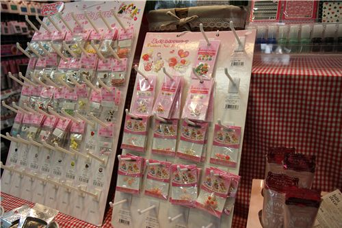 Day 4 in Japan - Part 2 11