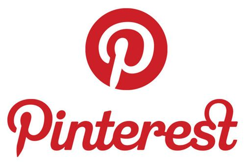 We are running a fun Christmas Pinterest contest until December 7, 2014