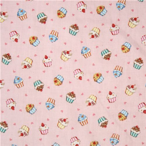 New Japanese Fabric Wholesale Catalog 2010 6