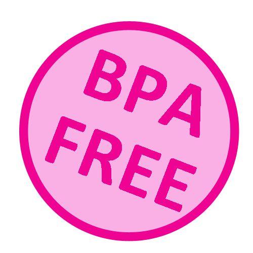 All laminate fabrics on modes4u.com are BPA free