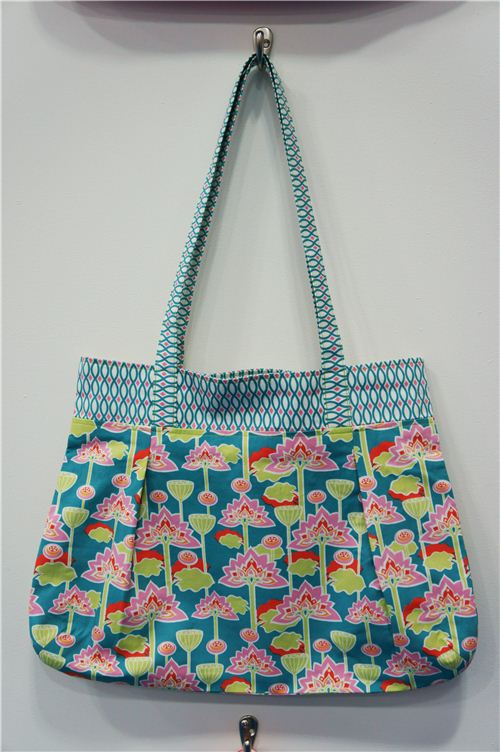 Pretty monaluna handbag