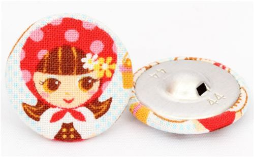 more handmade buttons in our shop 2