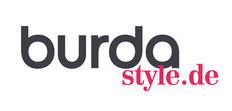 burdastyle logo