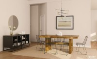 Styling the Emmerson Dining Table 11 Ways