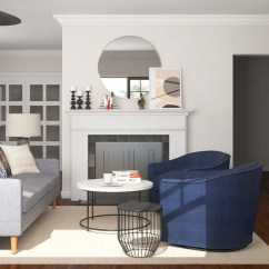 Living Room Furniture Arrangements With Tv North Carolina Layout Hacks Incorporate Viewing Into Any Our Favorite Tricks To