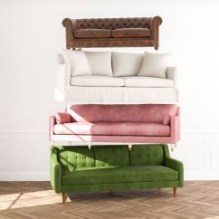 8 Way Hand Tied Sofa Brands In Canada Living Room Ideas With Dark Brown Sofas Buying Guide Should You Skimp Or Splurge On Your Next 5 Questions To Ask Yourself Before A New