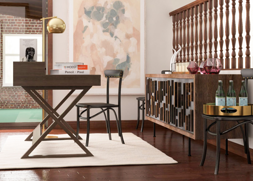 living room desk luxury interior designs work from home 9 places to put an office in the