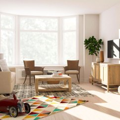 Children S Living Room Chairs Gaming Chair With Pedestal Kids Design Ideas 8 Ways To Make Your A Playroom