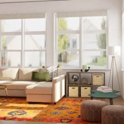 Kids Living Room Furniture Wall Hangings For Design Ideas 8 Ways To Make Your A Playroom Play Area