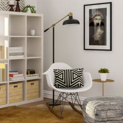 Pouf In Living Room Rooms Decor Ideas There It Is 6 Ways To Use A Your Home