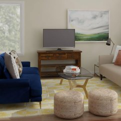 Living Room Pouf Sets Houston There It Is 6 Ways To Use A In Your Home