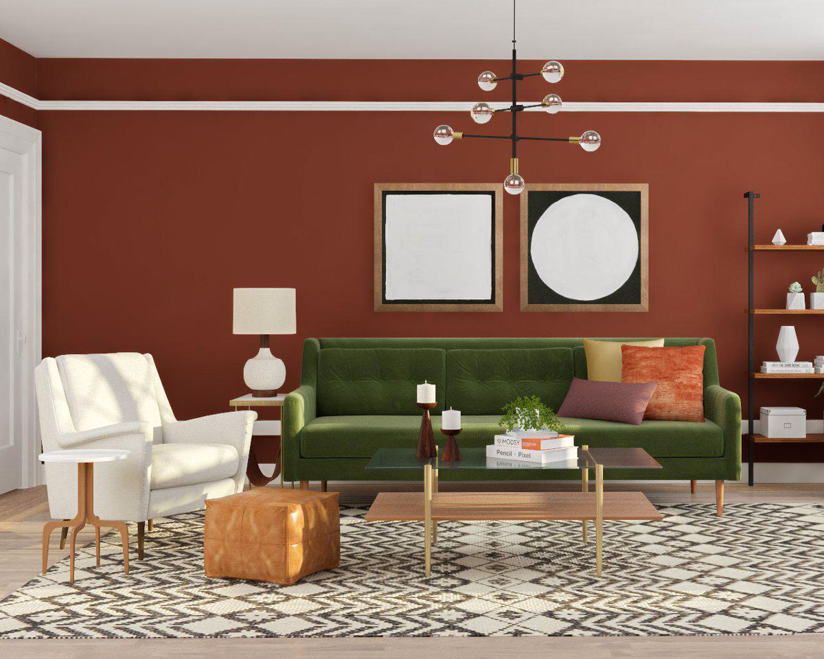 modern living room styles ultra interior design ideas 15 easy ways to refresh your 2 dabble in a new trend