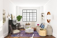 Living Room Layout With Upright Piano. plan how ...