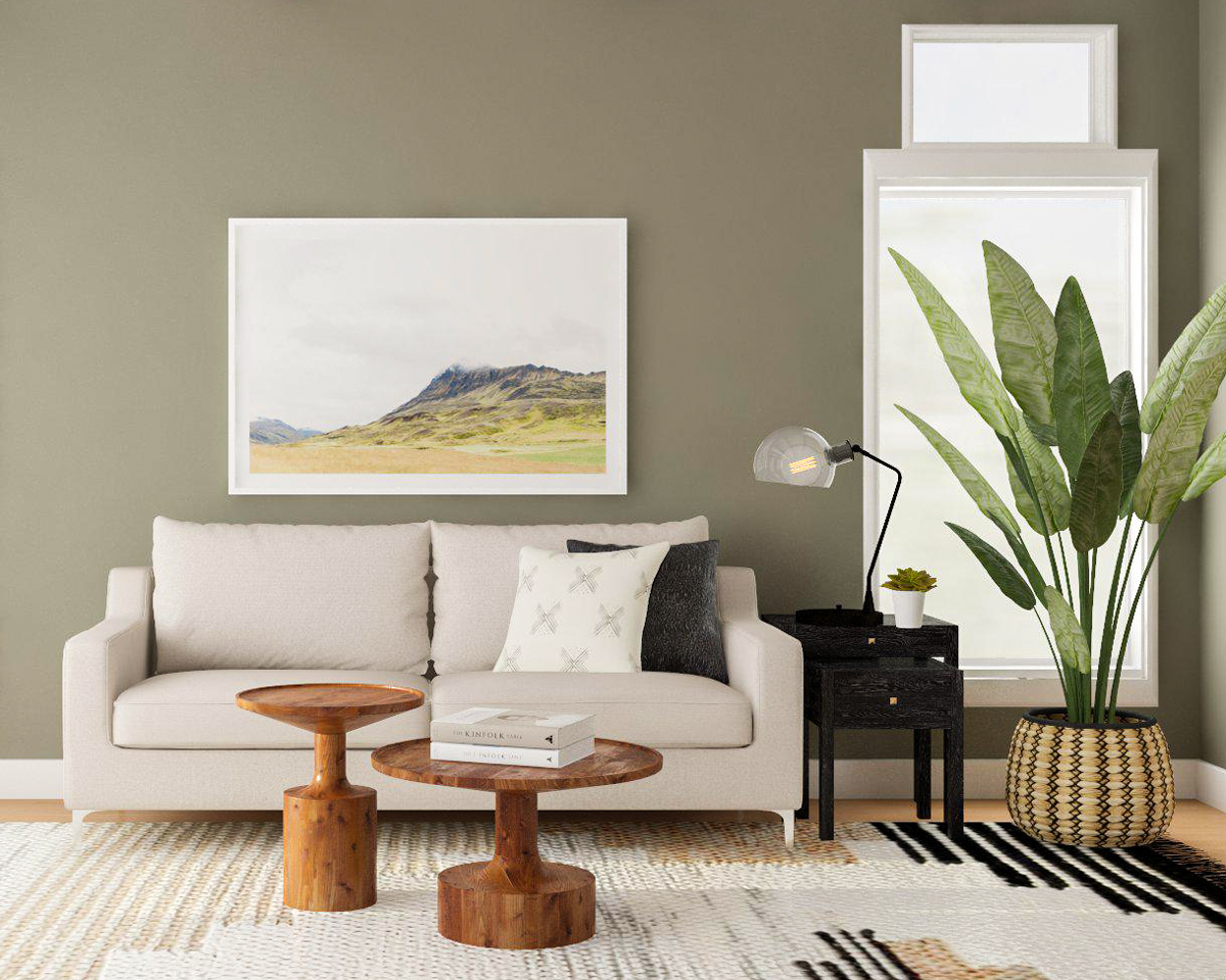 coffee table alternatives 7 things you