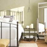 Home Design Tips Guides Layout And Decor Ideas Modsy Blog