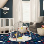 Two Awkward Nursery Design Layouts Solved Modsy Blog