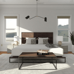 10 Best Minimalist Bedroom Design Ideas Modsy Blog