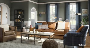 living backgrounds interior modsy meeting cool teams gilmore check meetings interiors stylecaster achtergronden chatapp coole hier voor space dailybase fun