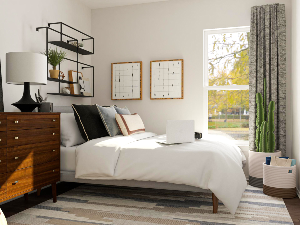 bedroom wall decor 10 ideas for the