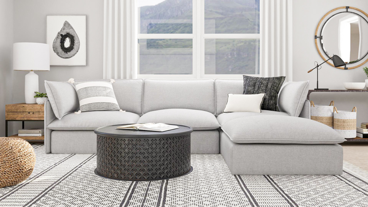 sectional vs sofa how to pick the best