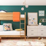 Kids Room For Girls 9 Ideas For Your Little One S Bedroom