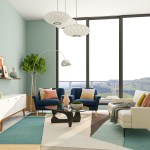 Mid Century Living Room Design 18 Ideas For Your Next Design Project