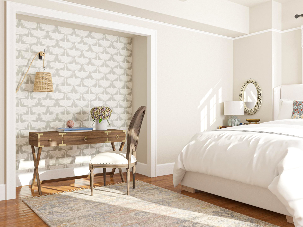 11 office and guest room layout ideas