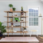 How To Arrange Indoor Plants 11 Ways To Decorate With Greenery