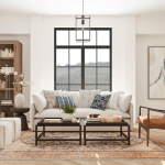 How To Decorate A Living Room 10 Rules For Living Room Design