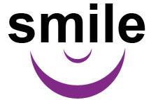 Smile Education and Development Foundation
