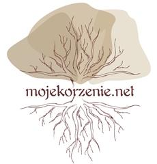 www.mojekorzenie.net