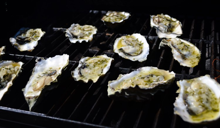grilled oysters-2