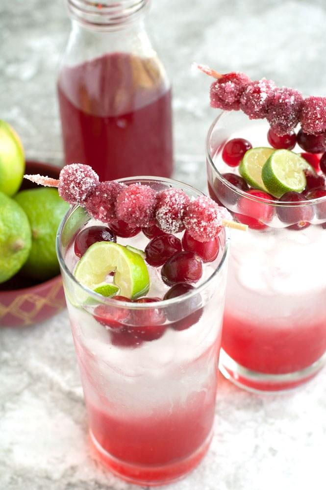 01-cranberrylimespritzer-1-2